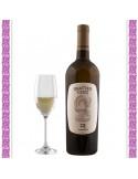 Quattroventi IGT Chardonnay Cataratto 750ml