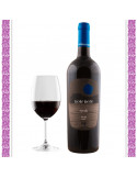 Note Nere Syrah DOC 750ml