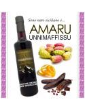 Amaru Unnimaffissu cl.70
