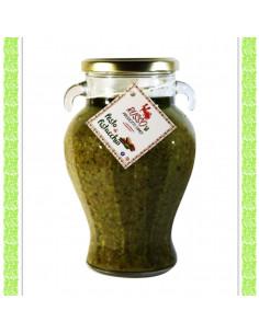 Pesto di Pistacchio vaso gr...